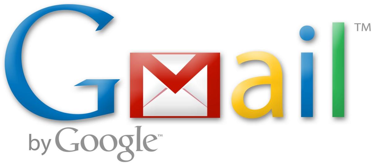 Perbedaan Web Mail, Pop Mail dan Forwarding Mail